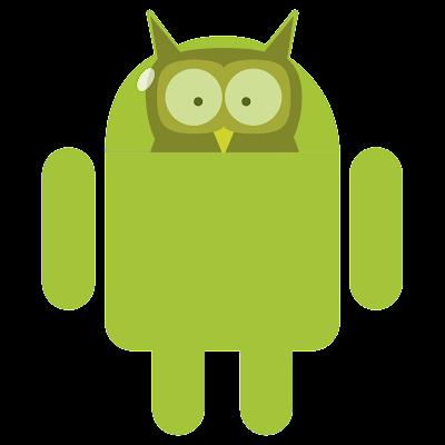 Kulis logo